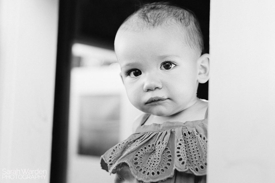 NC Child Photographer