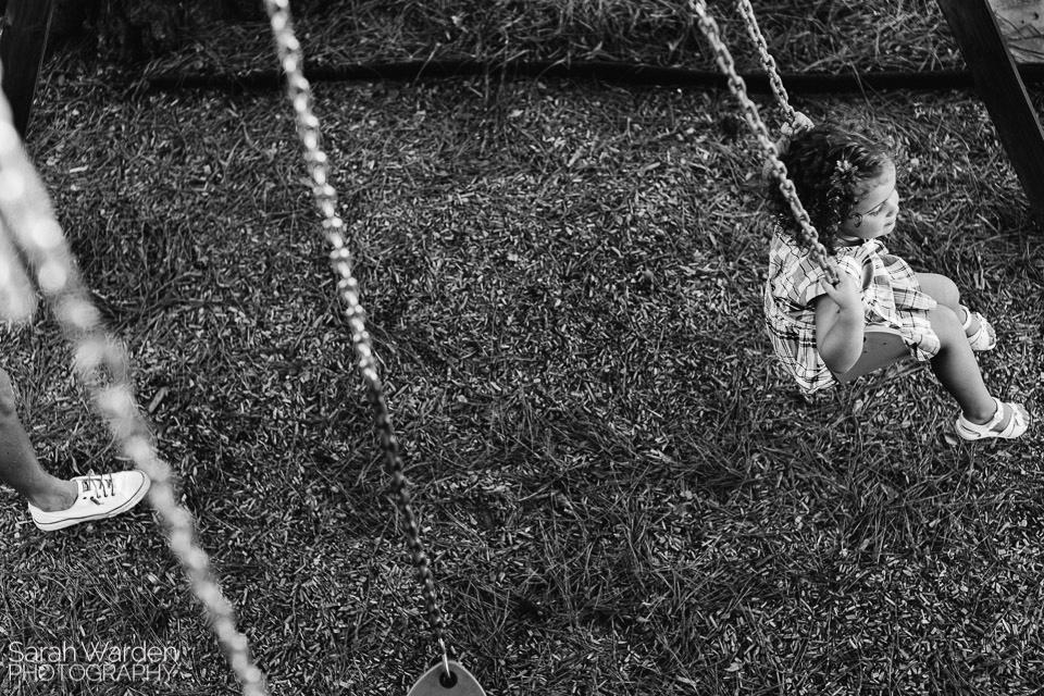 Child Photographer in Winston-Salem, NC