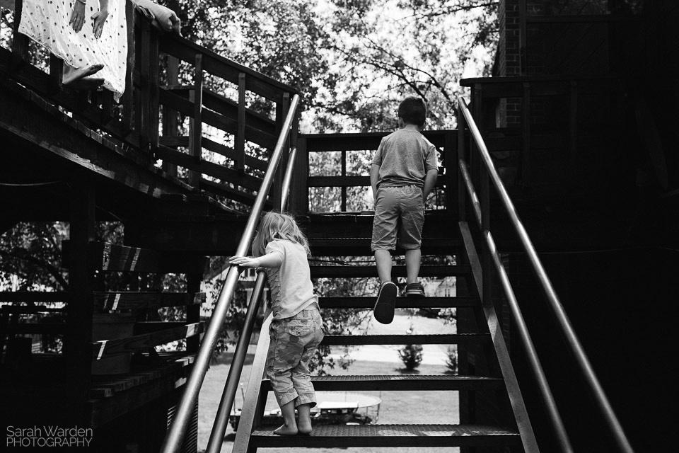 Winston-Salem, NC Child Photographer